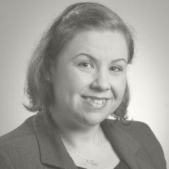 Mary Calleja